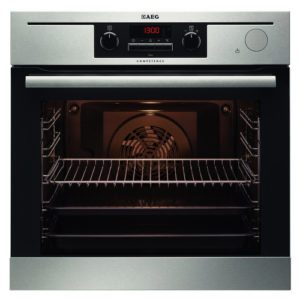 aeg-electrolux-bp5014321m-big