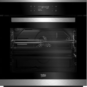 beko-bis15500xms-big